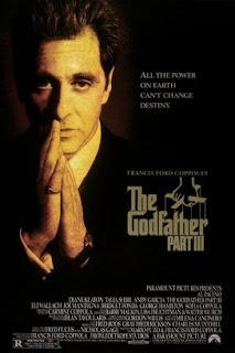 فيلم The Godfather Part III 1980 مترجم اون لاين