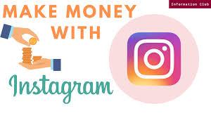 earn money online Sponsored Social Shares