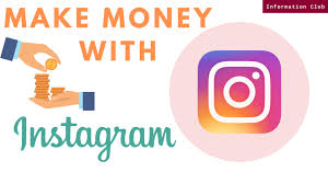 earn money online Sponsored Social Shares