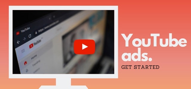 how to use youtube ads video marketing advertisements