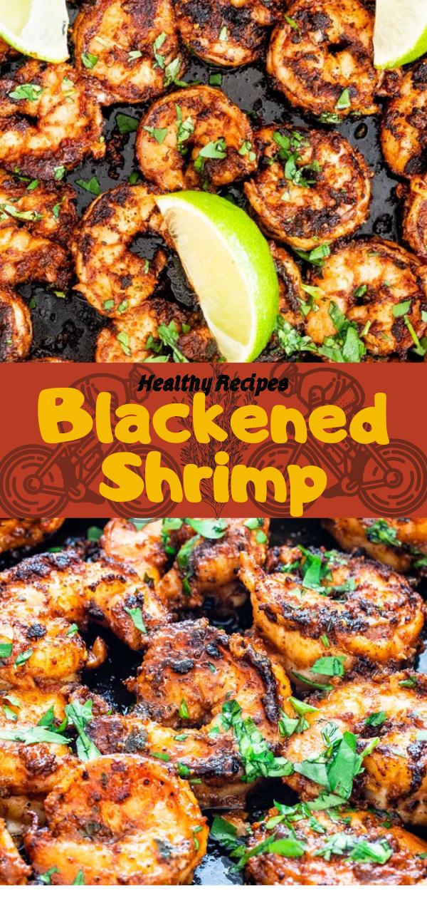 Healthy Recipes | Blackened Shrimp, Healthy Recipes For Weight Loss, Healthy Recipes Easy, Healthy Recipes Dinner, Healthy Recipes Pasta, Healthy Recipes On A Budget, Healthy Recipes Breakfast, Healthy Recipes For Picky Eaters, Healthy Recipes Desserts, Healthy Recipes Clean, Healthy Recipes Snacks, Healthy Recipes Low Carb, Healthy Recipes Meal Prep, Healthy Recipes Vegetarian, Healthy Recipes Lunch, Healthy Recipes For Kids, Healthy Recipes Crock Pot, Healthy Recipes Videos, Healthy Recipes Weightloss, Healthy Recipes Chicken, Healthy Recipes Heart, Healthy Recipes For One, Healthy Recipes For Diabetics, Healthy Recipes Smoothies, Healthy Recipes For Two, Healthy Recipes Simple, Healthy Recipes For Teens, Healthy Recipes Protein, Healthy Recipes Vegan, Healthy Recipes For Family, Healthy Recipes Salad, Healthy Recipes Cheap, Healthy Recipes Shrimp, Healthy Recipes Paleo, Healthy Recipes Delicious, Healthy Recipes Gluten Free, Healthy Recipes Keto, Healthy Recipes Soup, Healthy Recipes Beef, Healthy Recipes Fish, Healthy Recipes Quick, Healthy Recipes For College Students, Healthy Recipes Slow Cooker, Healthy Recipes With Calories, Healthy Recipes For Pregnancy, Healthy Recipes For 2, Healthy Recipes Wraps, Healthy Recipes Yummy, Healthy Recipes Super, Healthy Recipes Best, Healthy Recipes For The Week,  #healthyrecipes #recipes #food #appetizers #dinner #blackened #shrimp