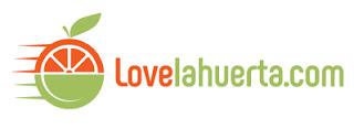 lovelahuerta