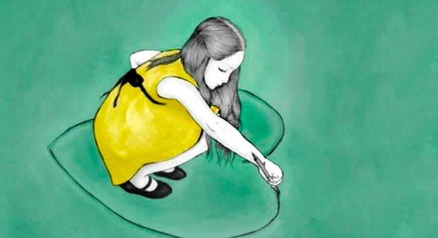 30  cosas que suceden cuando practicamos el amor propio y el autocuidado