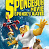 Download The SpongeBob Movie: Sponge Out of Water (2015) Bluray Subtitle Indonesia Full Movie