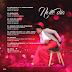 NOITE & DIA – MEU DEUS (feat Natalia Pedro)