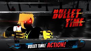 Gun Strider Mod Apk v1.02.386 Unlimited Money Terbaru