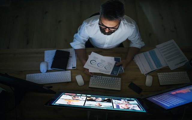 اليكم الان كيفية تستخدم التسويق الفيروسي لترويج مشروعك؟
