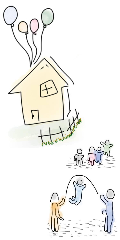 maternidade dificuldades alegrias trabalho doacao filhos amor mae