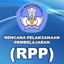rpp 2019 k13 revisi