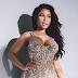 Nicki Minaj fights racial double standards, calls out Kanye West and Sharon Osbourne