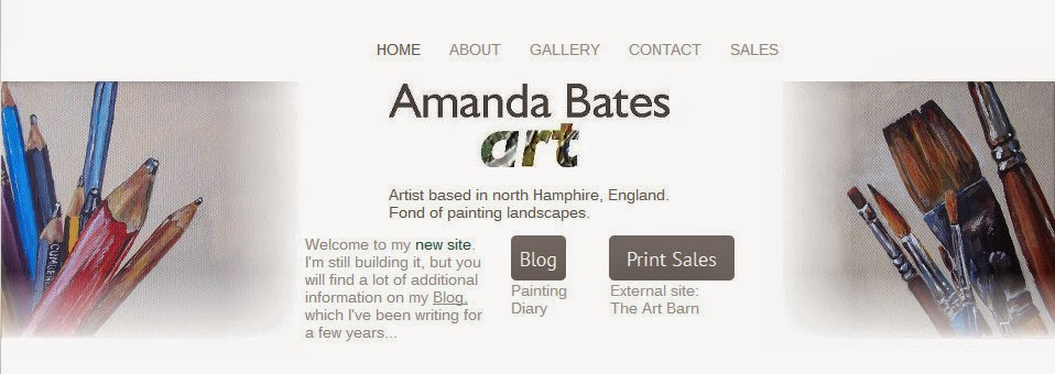 www.amandabatesart.co.uk