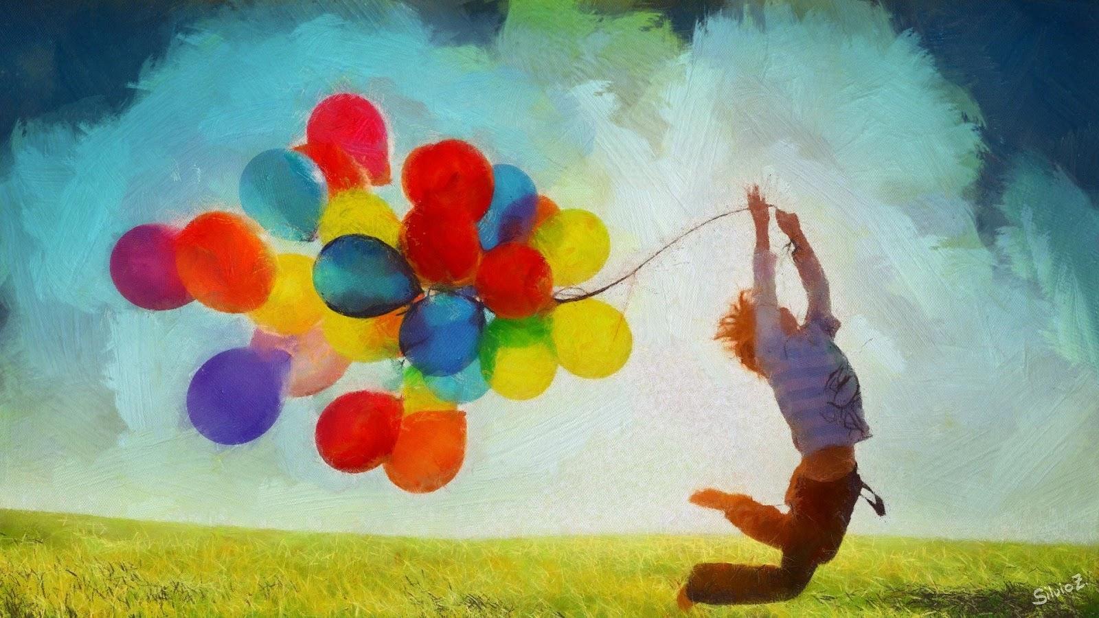 Jak zamienić szczęście warunkowe na bezwarunkowe?