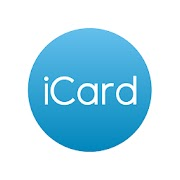 iCard: Send Money to Anyone apk download