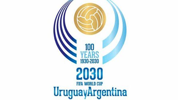Argentina y Uruguay lanzan candidatura para Mundial 2030