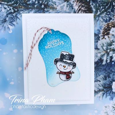 http://phamtasticdesign.blogspot.com/2020/01/cas-christmas-january-challenge-tag.html