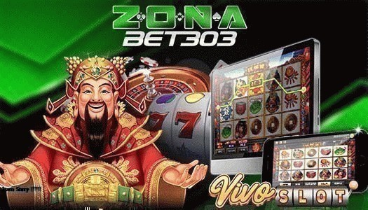 Joker123 Situs Agen Joker Gaming Slot Online Terbaru