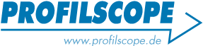 Profilscope-Logo