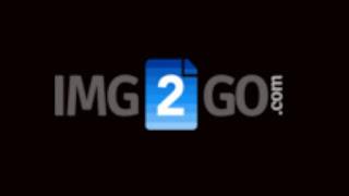 Cara Mudah Mengganti Background Gambar PNG Dari HP Secara Online