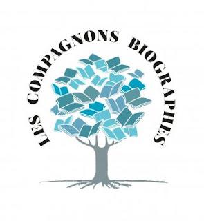 Compagnons Biographes