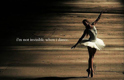 Top 100 Famous And Inspirational Dance Quotes
