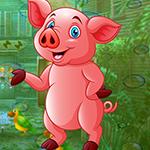 Play  Games4King - G4K Moderat…