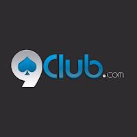 Agen Casino Terlengkap Situs Judi Bola Resmi Terpercaya