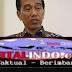 Berikut Penjelasan Presiden RI Joko Widodo Batalkan Kenaikan Harga BBM