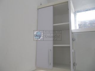 http://www.furnitureinterior-semarang.com