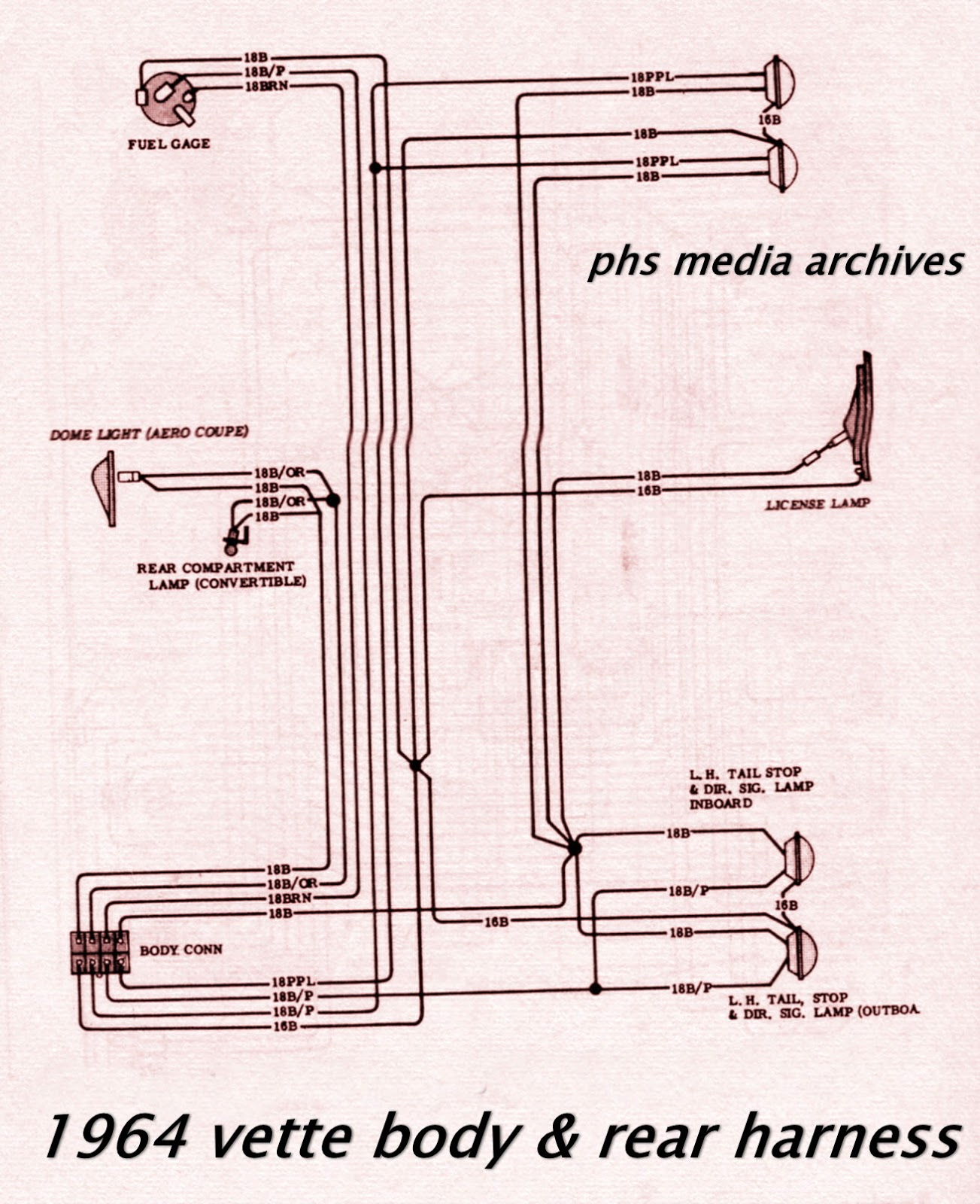 On The Block 1963 Shelby Cobra Csx2135 Update With Sale Price Spartan 300 Sewer Machine Wire Diagram Click Image For Larger Size