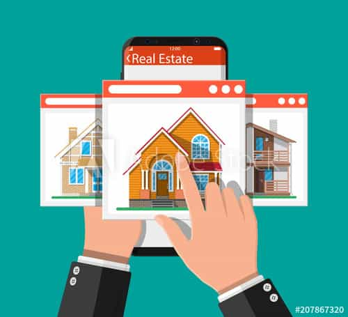 Best Real Estate Apps For Android