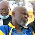 RDC: l'intouchable Vital Kamerhe, absent à l'audience de son procès en appel