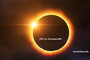 Link Live Streaming Gerhana Matahari Cincin 26 Desember 2019