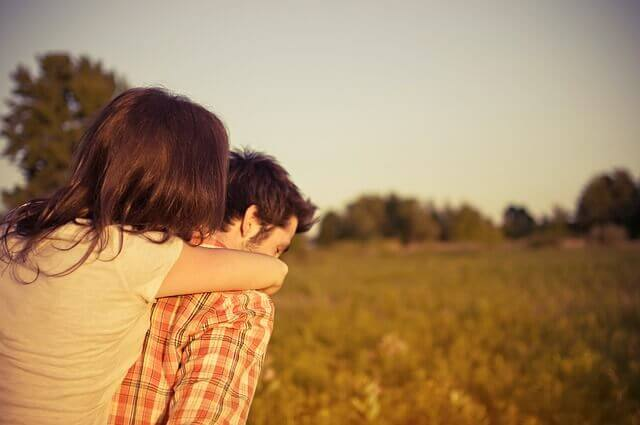 كيف تعرف أنك تحب...؟ طرق تختبر بها نفسك لتعرف هل وقعت في الحب؟!