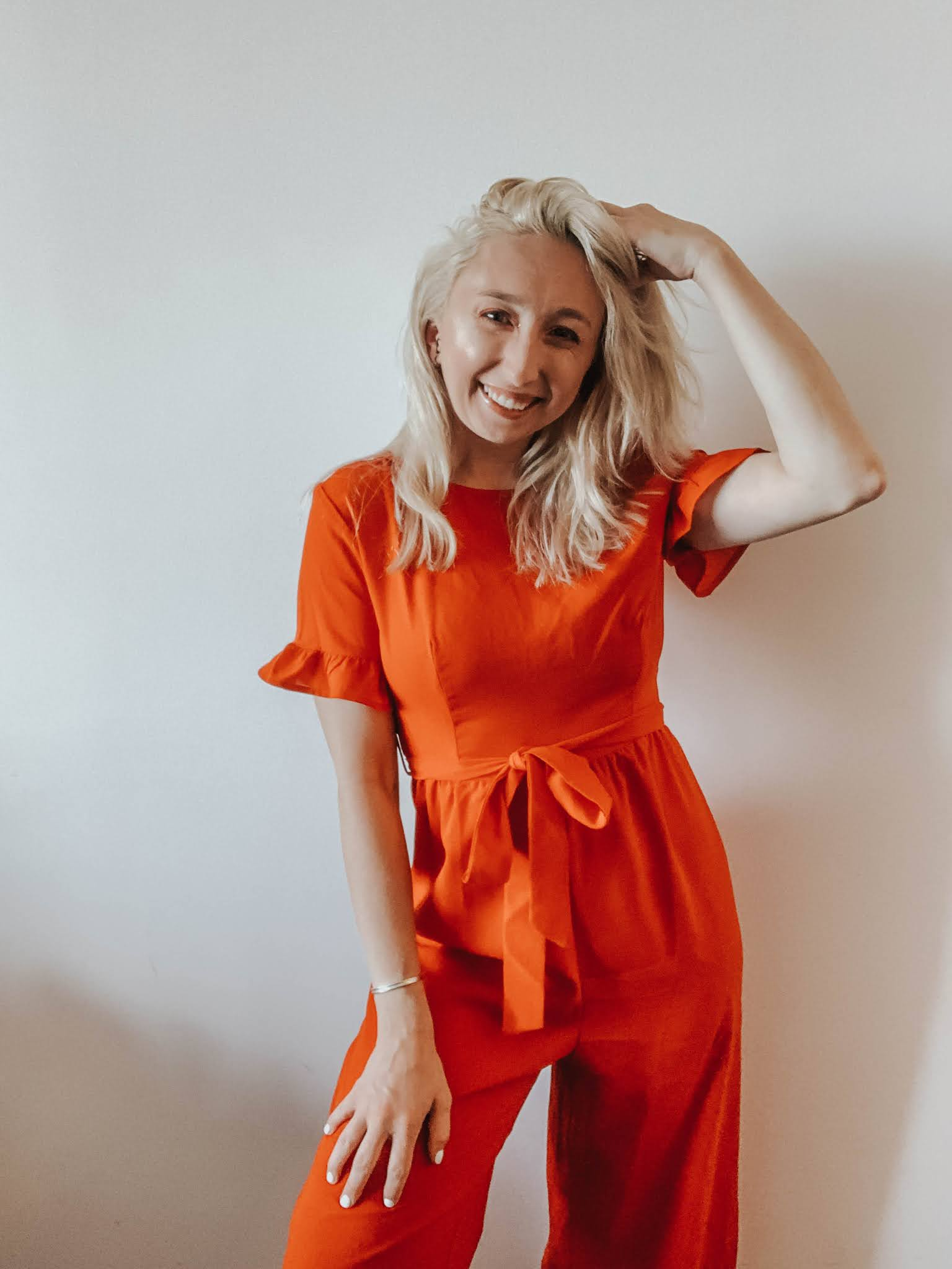 SheIn Try-On Haul