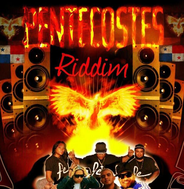 http://www.mediafire.com/file/ncbxe9bp8pnu5pg/Pentecostes+Riddim+By+Spirit+Famila.rar