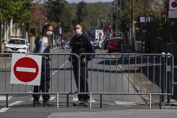 Révélations sur les failles de la régularisation du terroriste Jamel Gorchene