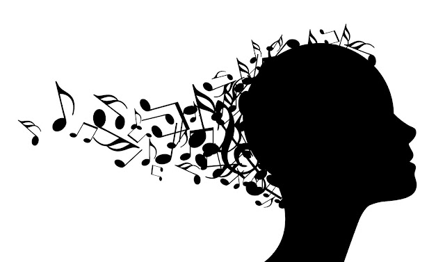 Roh Sesebuah Lagu : Yang Dulu Vs Sekarang