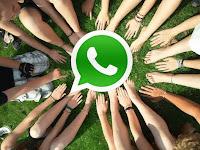 Tanzania WhatsApp Groups Links