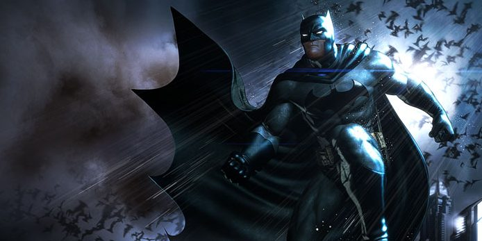 The Batman will be darker than previous installments according to Andy Serkis