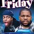 Friday Todo en un viernes (Castellano) | 1995
