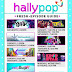 Hallypop is GMA Network's New Asian Pop-culture Digital Channel