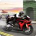 Moto Racer 2018 Game Tips, Tricks & Cheat Code