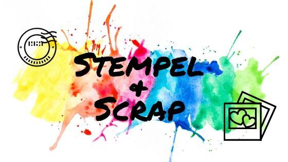 stemelenscrap@gmail.com