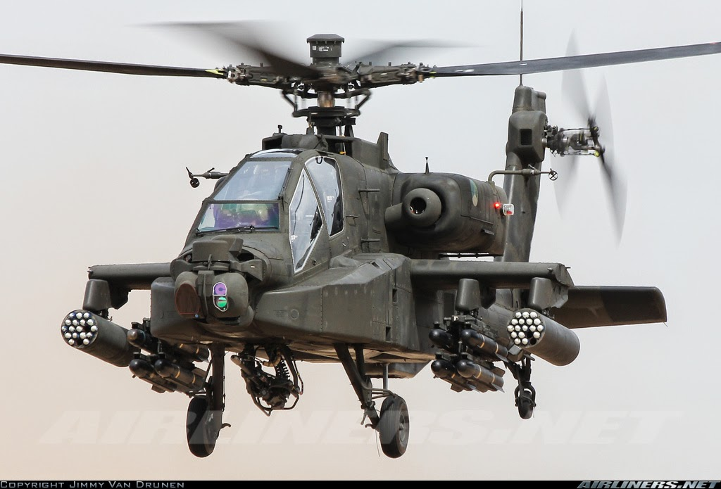 apache helicopter gun with Boeing Ah 64 Apache O Mais Poderoso on Memegenerator besides McDonnell Douglas AH 64 APACHE 99192101 further Index additionally Posts further Watch.