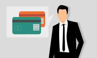 Perbedaan Kartu Debit dan Kartu Kredit Mau Pilih Mana