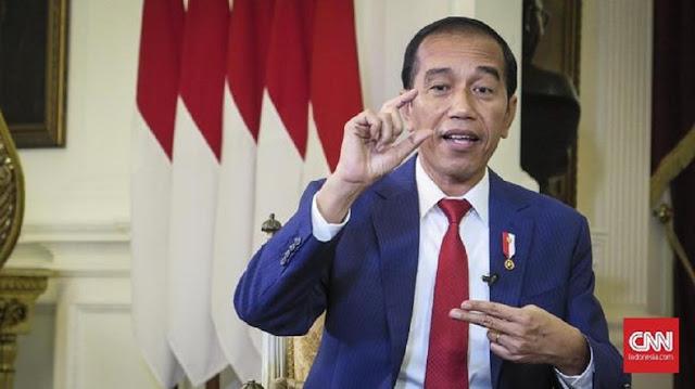 Presiden Jokowi Larang Bank Kejar Angsuran Setahun, Apalagi Pakai Debt Collector!