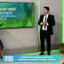 Importante entrevista do Dr. Marcelo Ericeira na TV Difusora