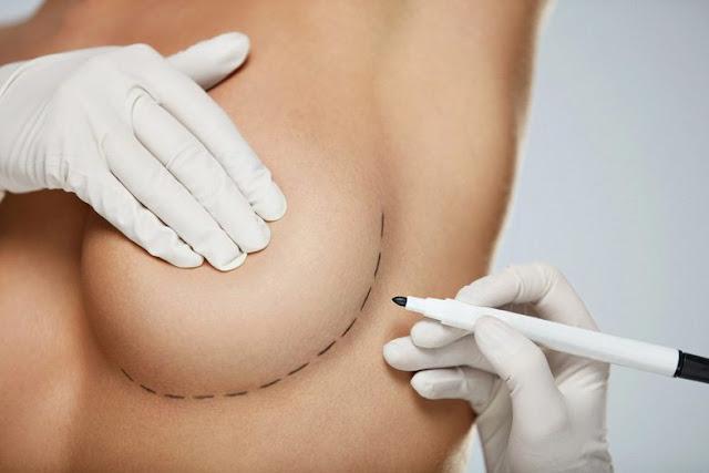 Operaciones de estética más demandadas en hombres y mujeres