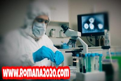 شركة مصنّعة للأدوية تؤكّد تسليم المغرب عقارا قد يعالج فيروس كورونا المستجد covid-19 corona virus كوفيد-19