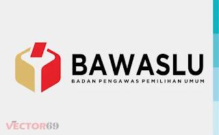 BAWASLU (Badan Pengawas Pemilihan Umum) Logo - Download Vector File SVG (Scalable Vector Graphics)